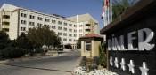 03Urgup Dinler Hotel